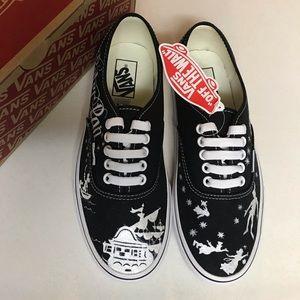 where can i buy custom vans shoes